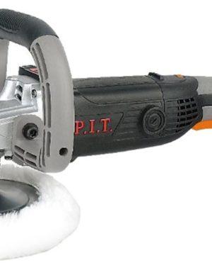 Шлифовальная машина P.I.T. РРО180